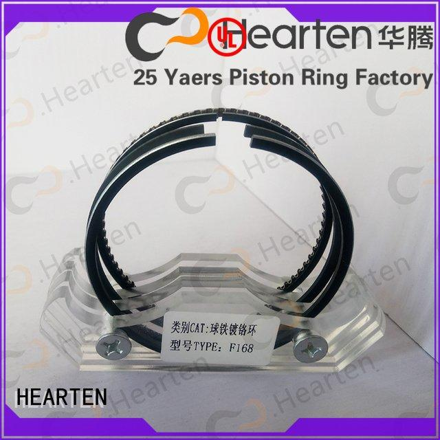 rings engine piston rings HEARTEN auto engine parts