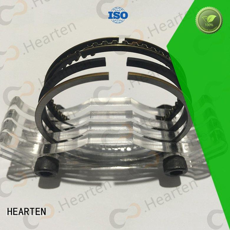 motorcycle piston rings strong motorcycle motorcycle engine parts