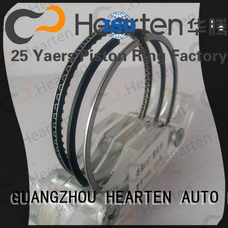 HEARTEN Brand automobile rings piston ring sealer large ring