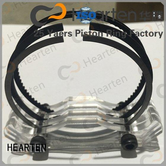 large ring automotive piston ring sealer HEARTEN