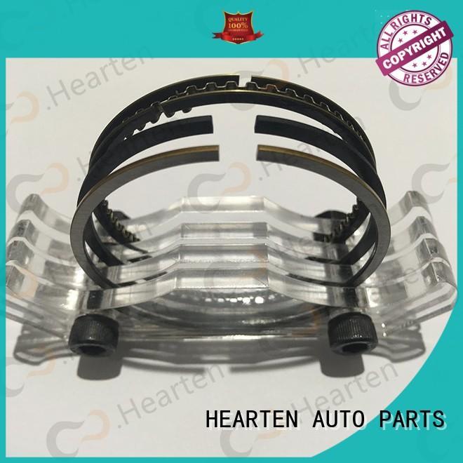 CG125 Motorcycle engine piston ring