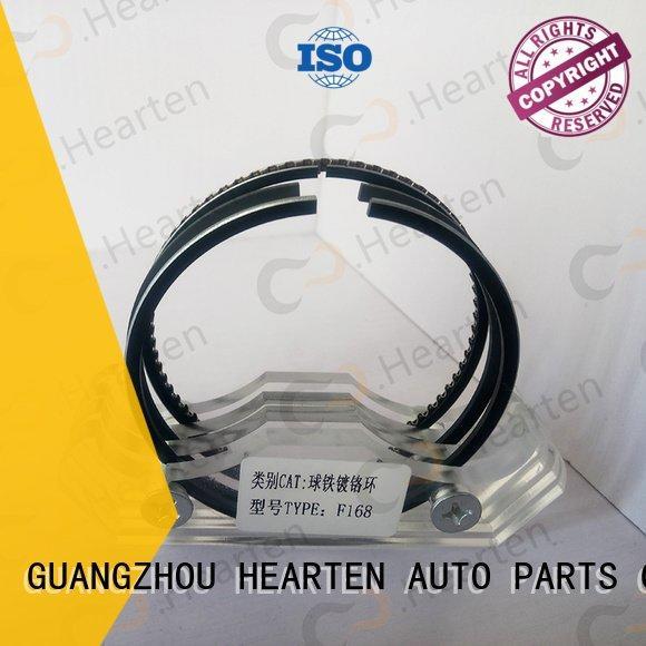 Custom ring engine piston rings ringsengine auto engine parts