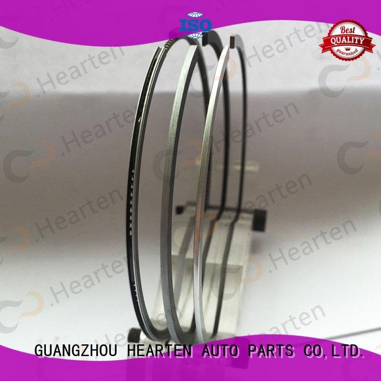 Auto  Piston  Ring diesel automotive automobile piston