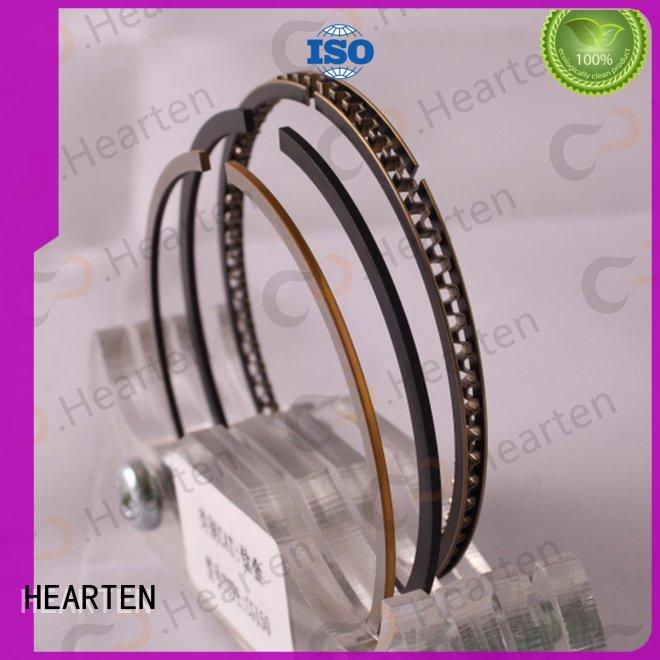 performance sealing motorcycle HEARTEN motorcycle engine parts