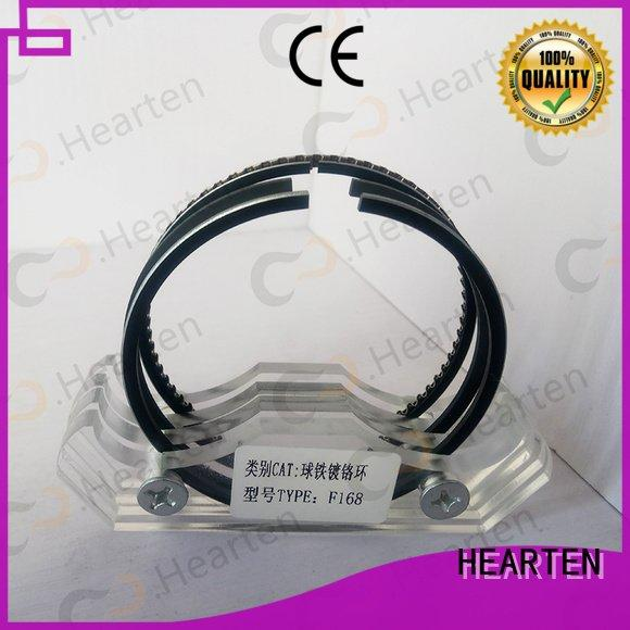 auto engine parts electric accessories engine piston rings