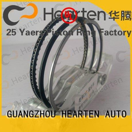 ring suitable motorcycle piston rings HEARTEN