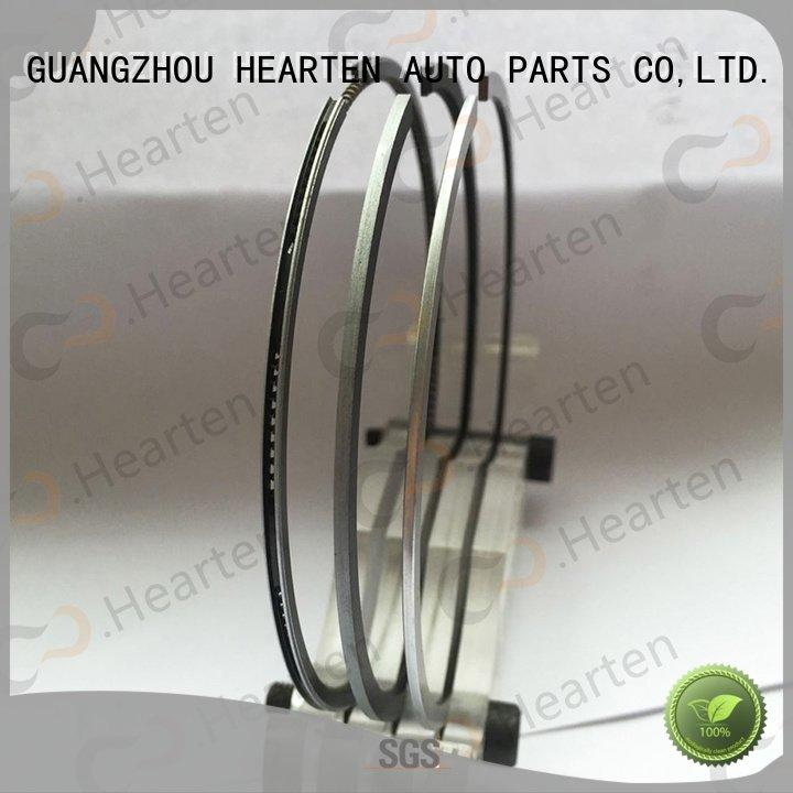 HEARTEN Brand engine strong motorcycle motorcycle engine parts