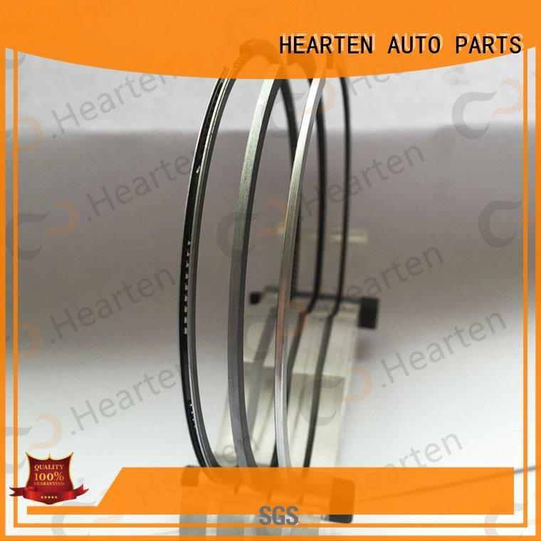 diesel piston ring sealer HEARTEN Auto  Piston  Ring