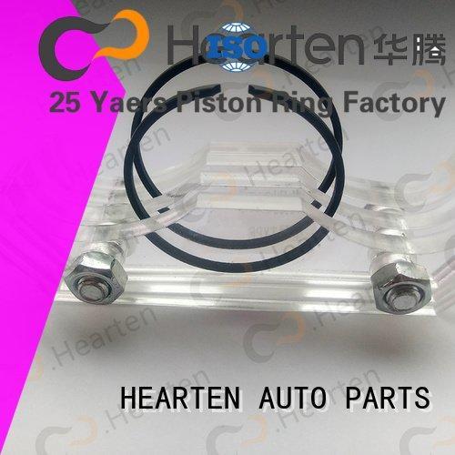 HEARTEN Garden Machine Piston  Ring gasoline internal garden tools
