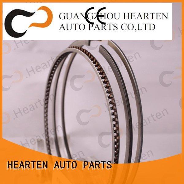 Auto  Piston  Ring diesel automobile ring nitriding Bulk Buy