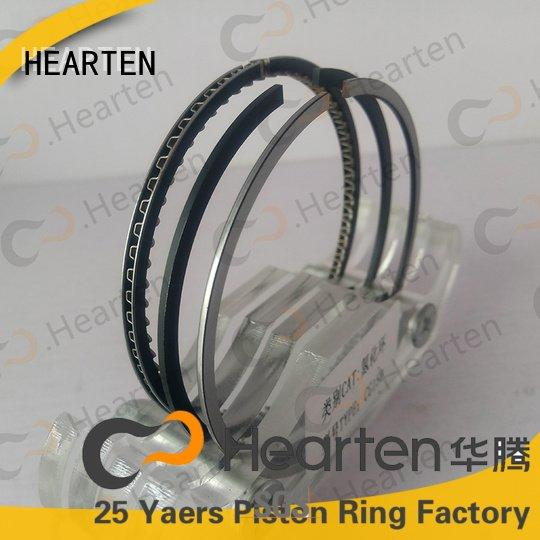 motorcycle piston rings rings suitable performance strong