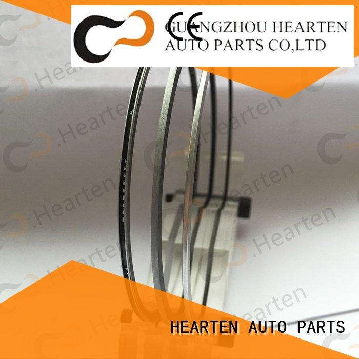 OEM Auto  Piston  Ring engine automobile rings piston ring sealer