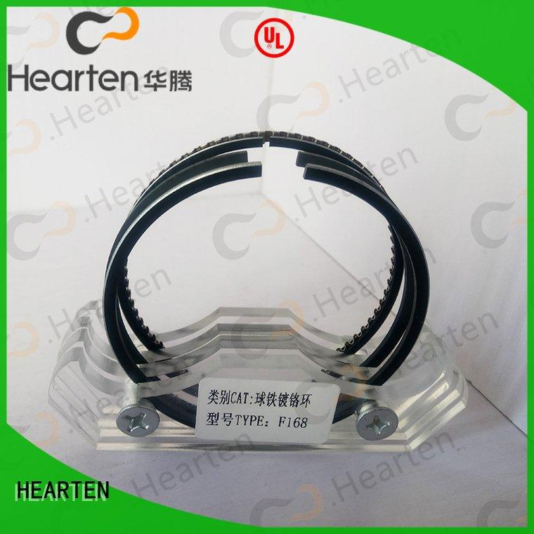 auto engine parts rings engine piston rings machinery