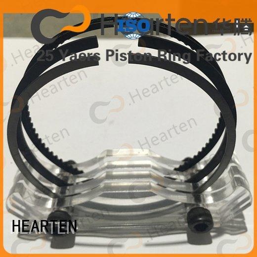 HEARTEN Brand large rings piston piston ring sealer diesel