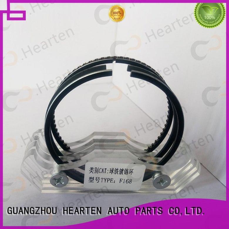 gasoline piston general engine piston rings HEARTEN Brand company