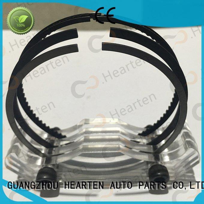 Auto  Piston  Ring ring HEARTEN Brand piston ring sealer