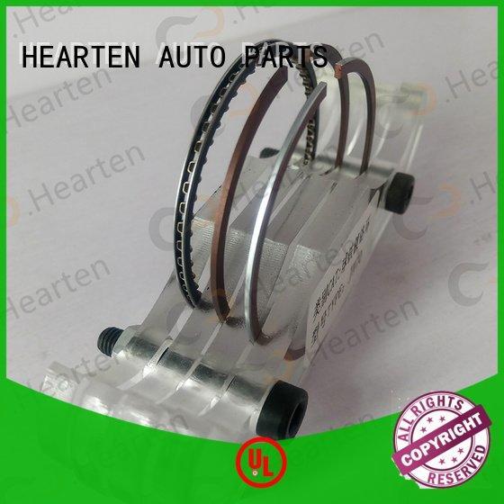 HEARTEN Brand rings piston Auto  Piston  Ring engine automotive