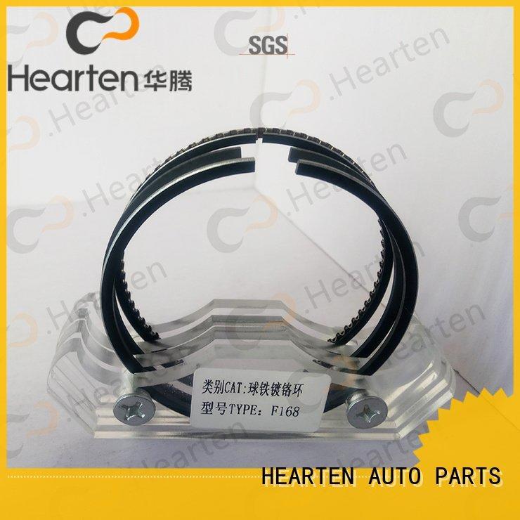 generator accessories HEARTEN engine piston rings