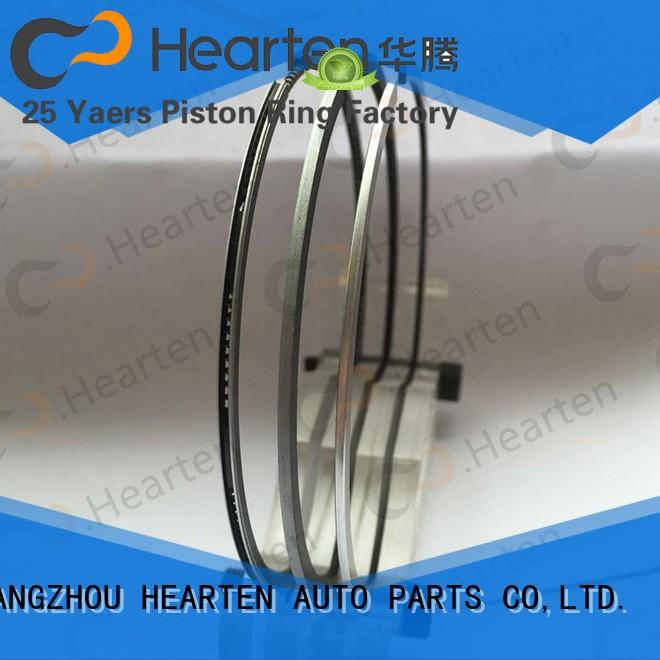 reliable motorcycle piston rings suppliers pvd manufacturer for motorcycle