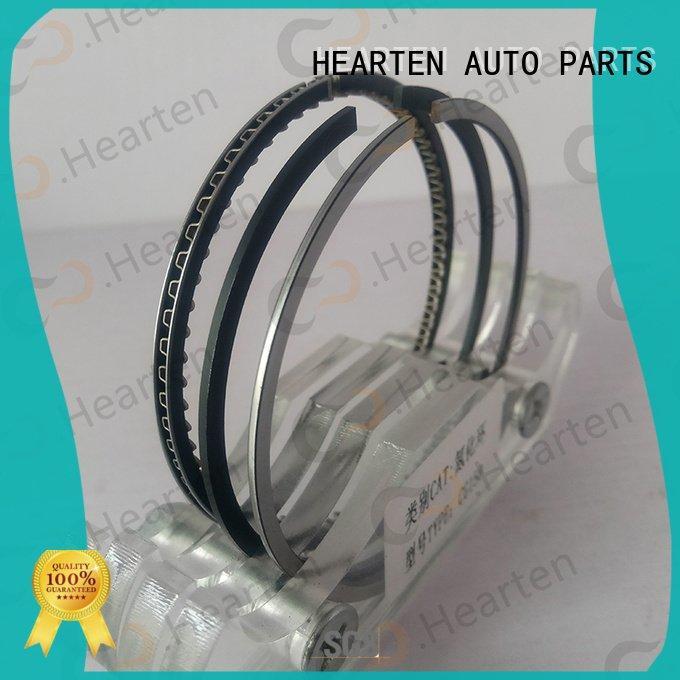 engine piston ring Auto  Piston  Ring rings piston ring sealer HEARTEN Brand automobile