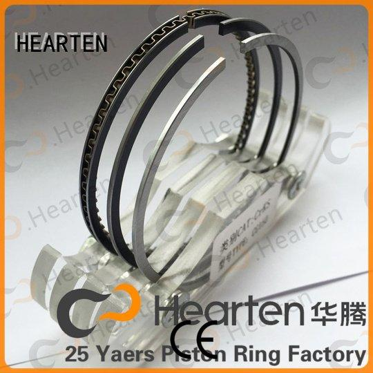 ring rings suitable HEARTEN motorcycle engine parts