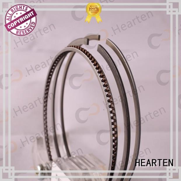 rings engine piston ring sealer HEARTEN manufacture