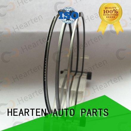 HEARTEN Auto  Piston  Ring rings diesel engine