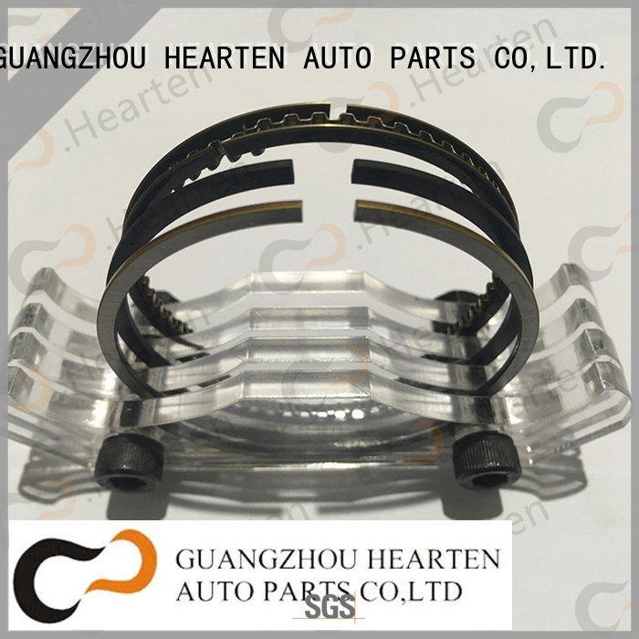 motorcycle piston rings performance wearresistantmaterial rings sealing Bulk Buy