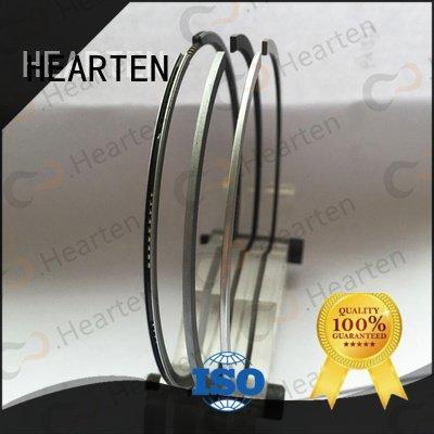 Wholesale cks engine motorcycle engine parts HEARTEN Brand
