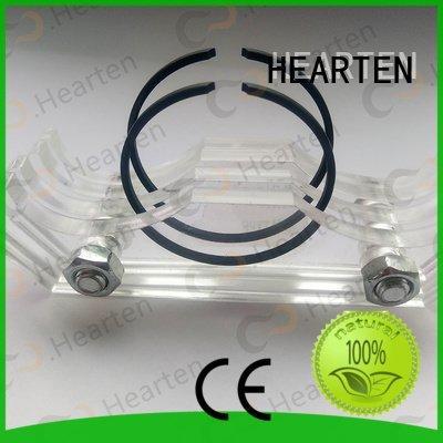 garden gasoline parts saw HEARTEN Garden Machine Piston  Ring